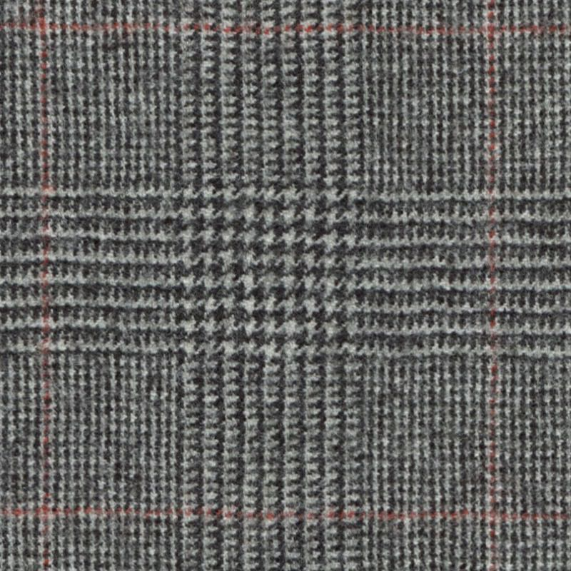 CLASSIC WORSTED FLANNEL 7618025