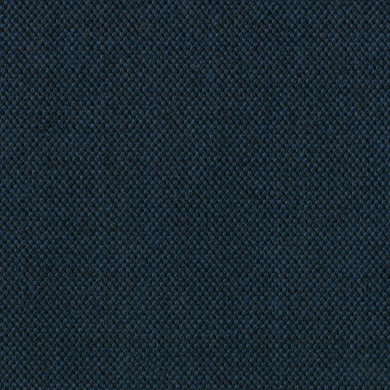 CLASSIC WORSTED 6519045
