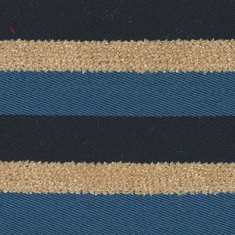 BARRÉ BLAZER STRIPES 1920009