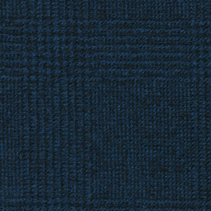 CLASSIC WORSTED FLANNEL 7618008