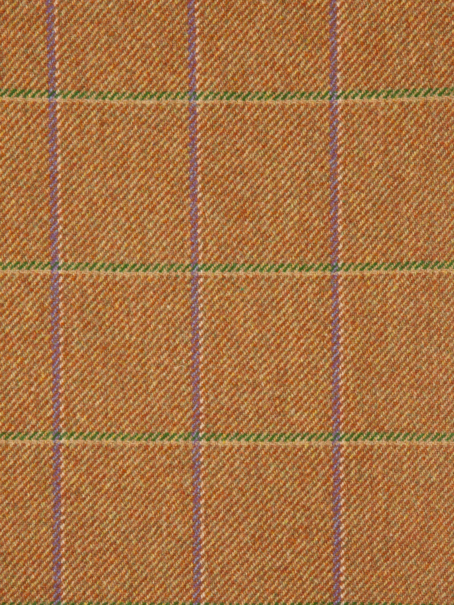 COUNTY TWEED DE12054