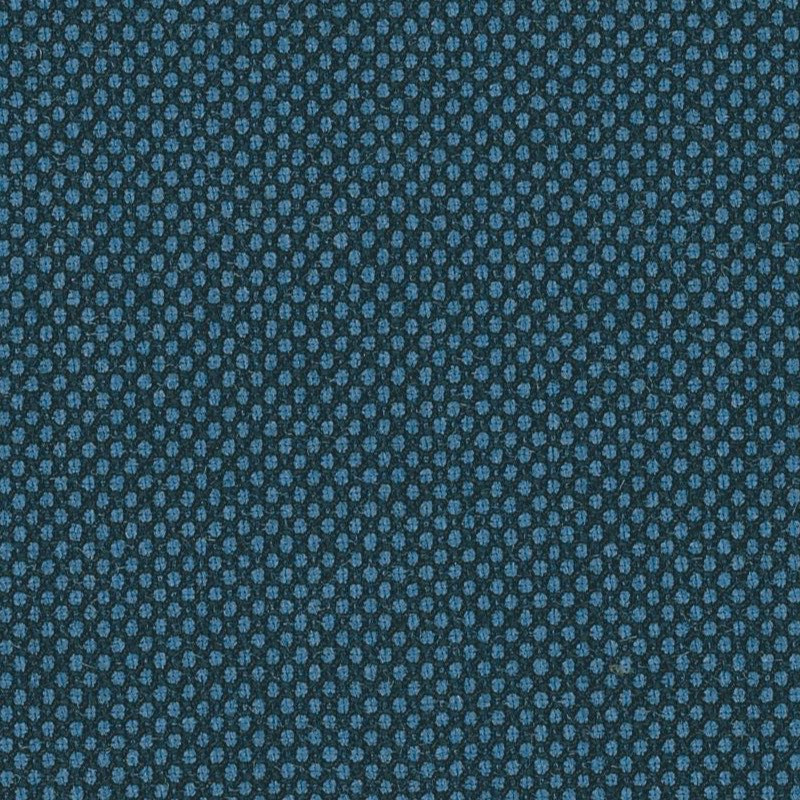 CLASSIC WORSTED 6519052