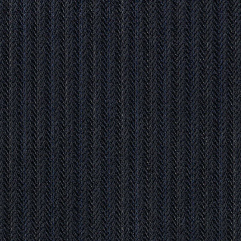 CLASSIC WORSTED 6519019