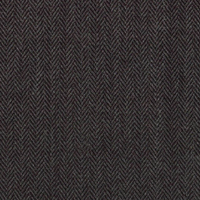 CLASSIC WORSTED 6519024