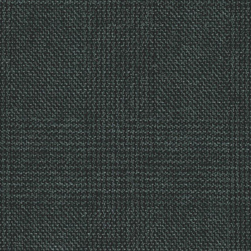 CLASSIC WORSTED 6519042