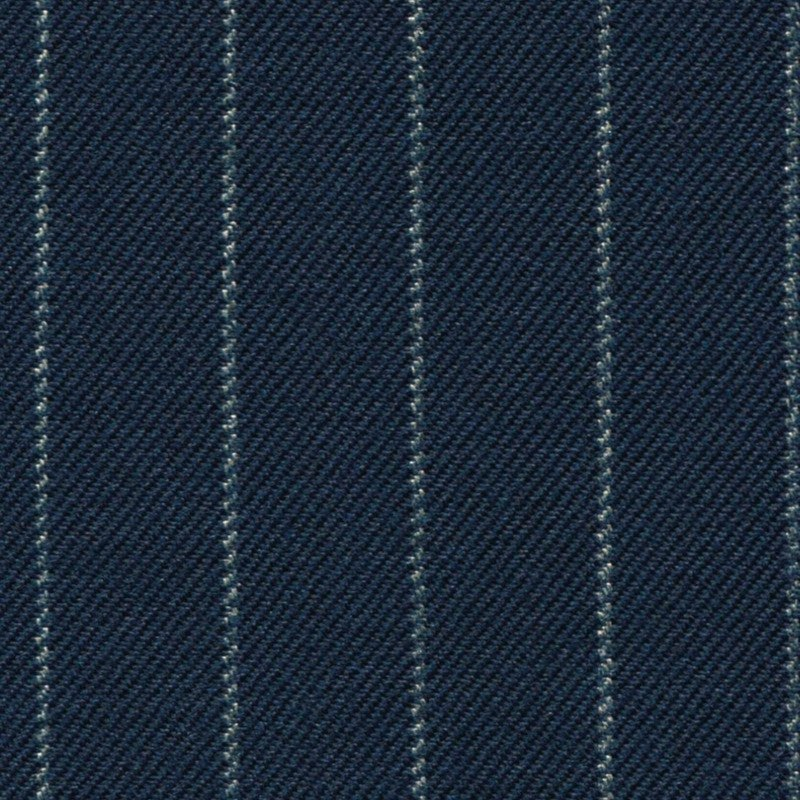 CLASSIC WORSTED 6519004