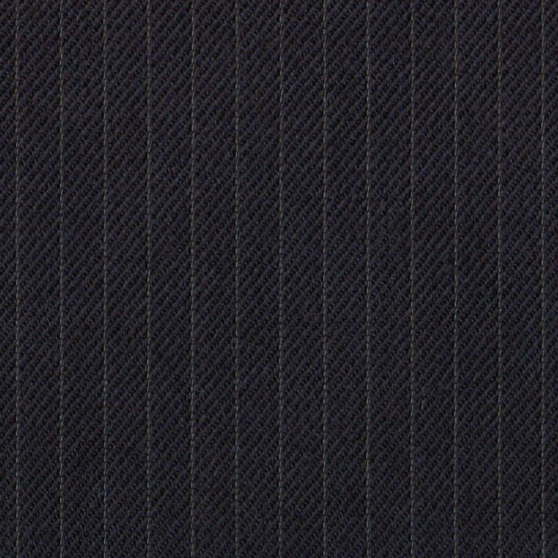CLASSIC WORSTED 6519017