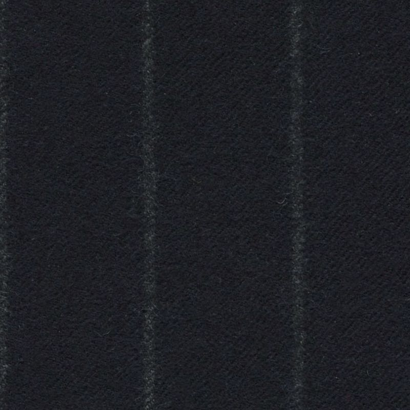 CLASSIC WORSTED FLANNEL 7618018