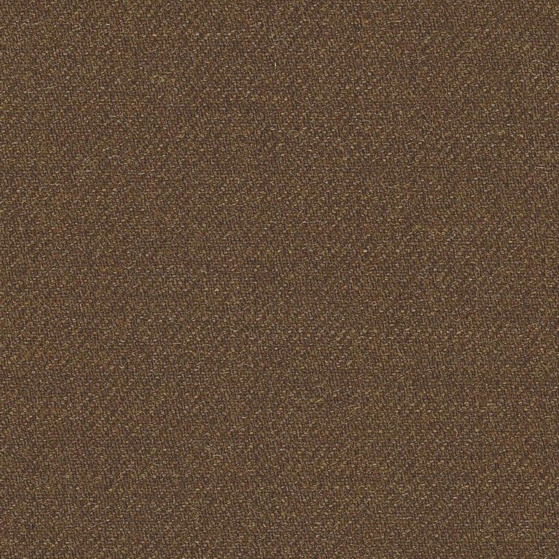 CLASSIC WORSTED 6519072