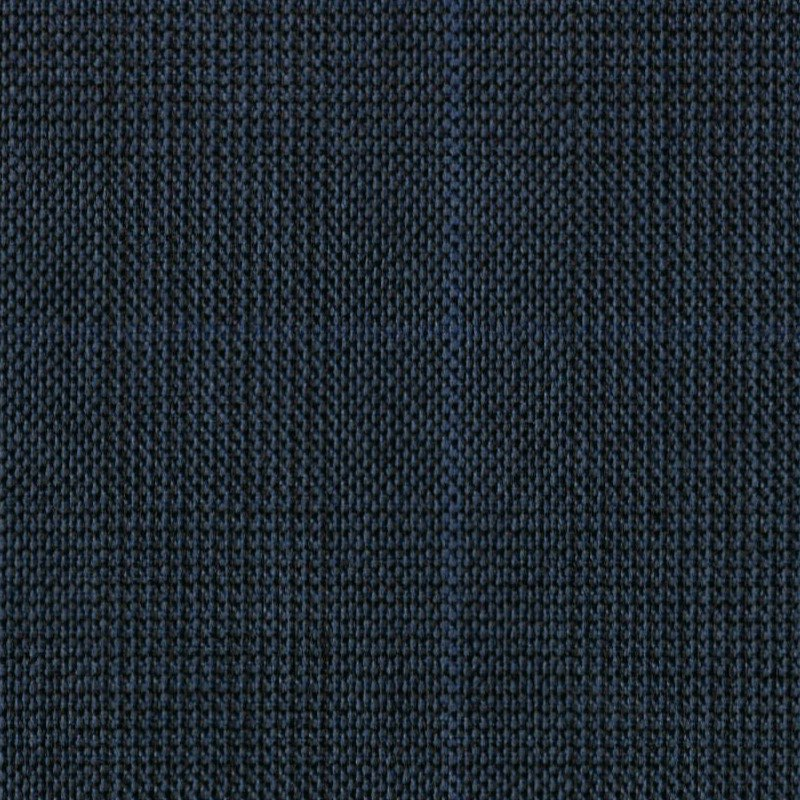 CLASSIC WORSTED 6519040