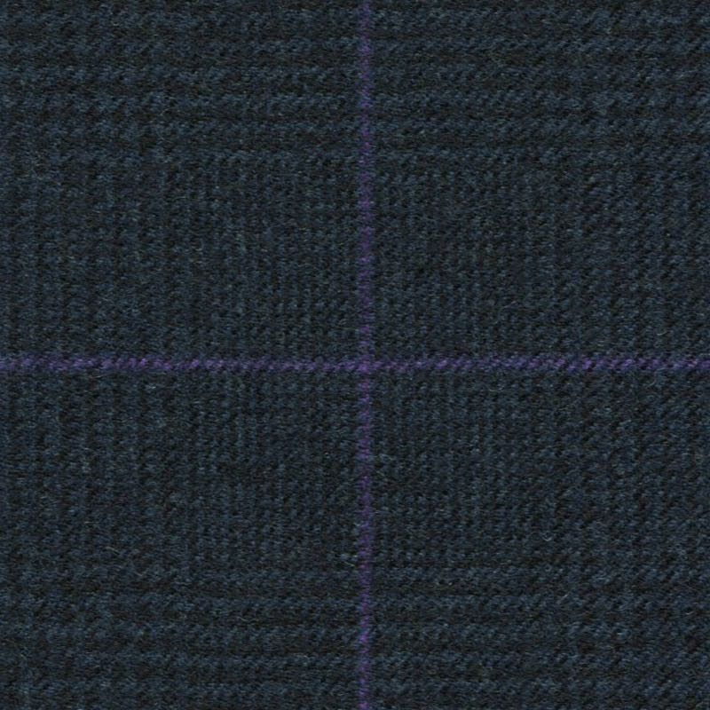 CLASSIC WORSTED FLANNEL 7618027