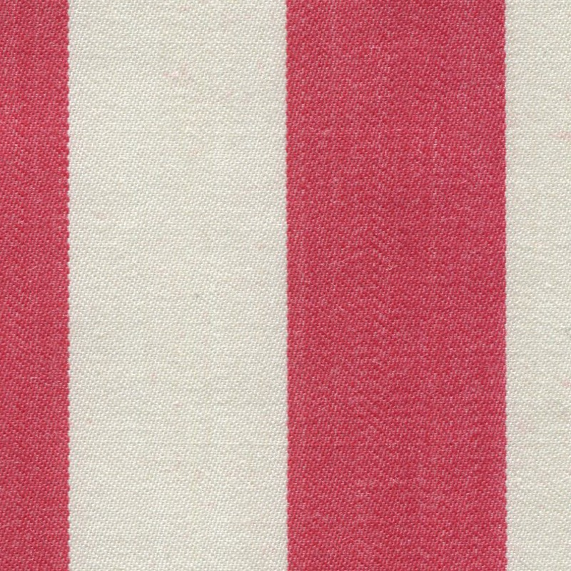BLAZER STRIPES 1919016