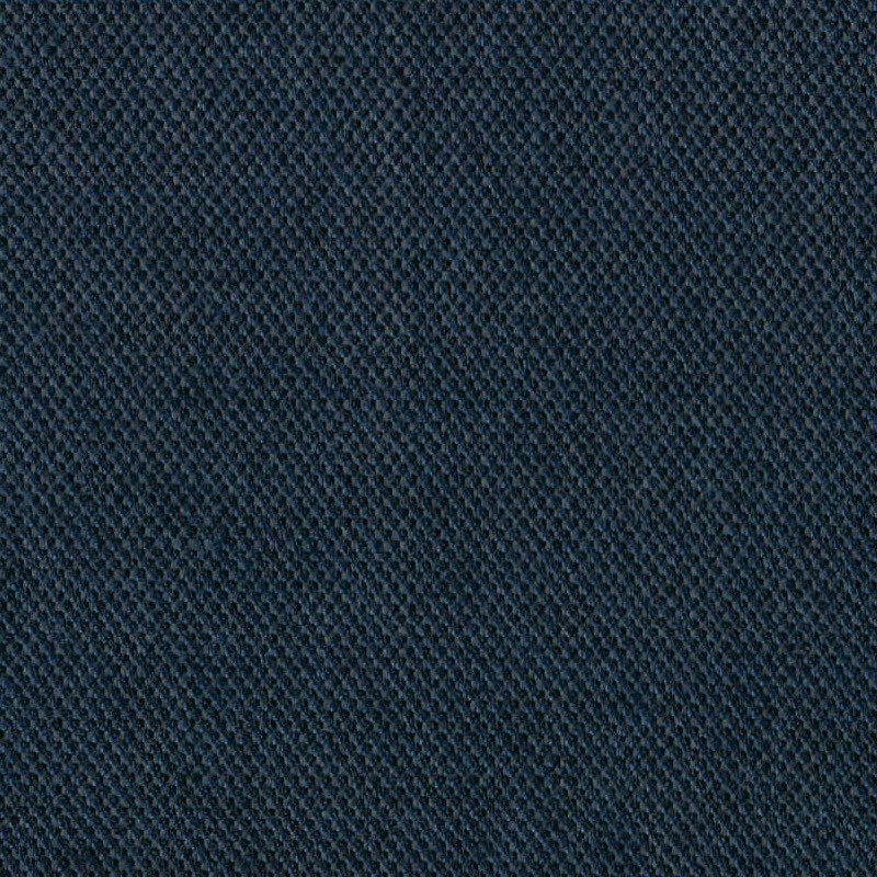 CLASSIC WORSTED 6519044