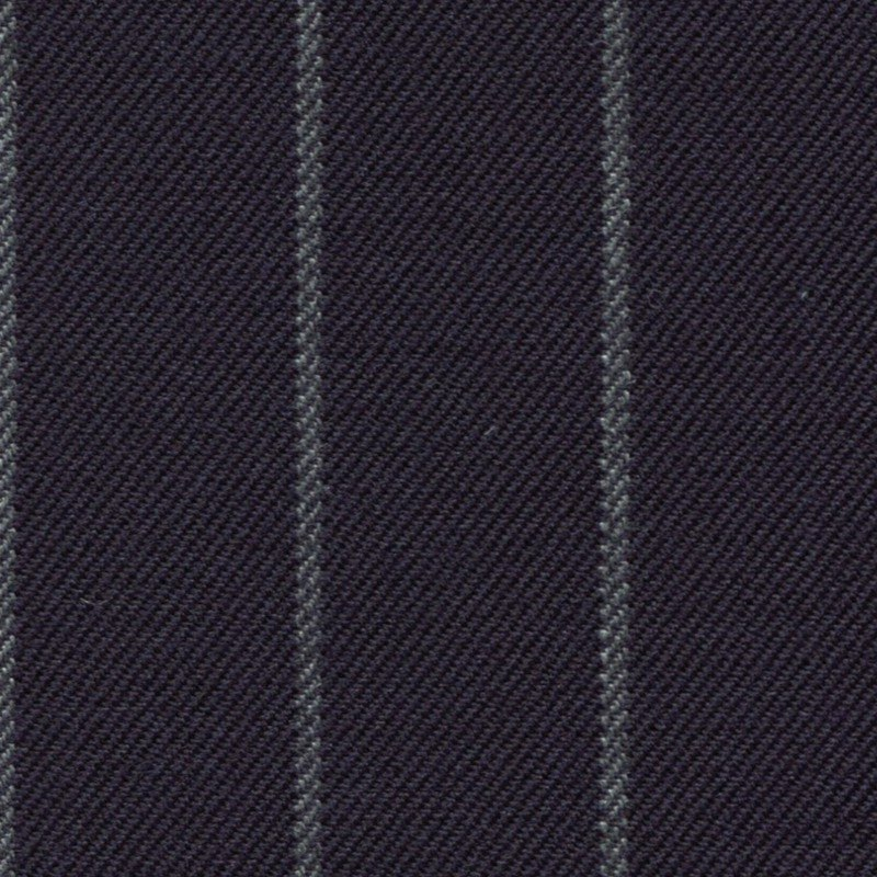CLASSIC WORSTED 6519006