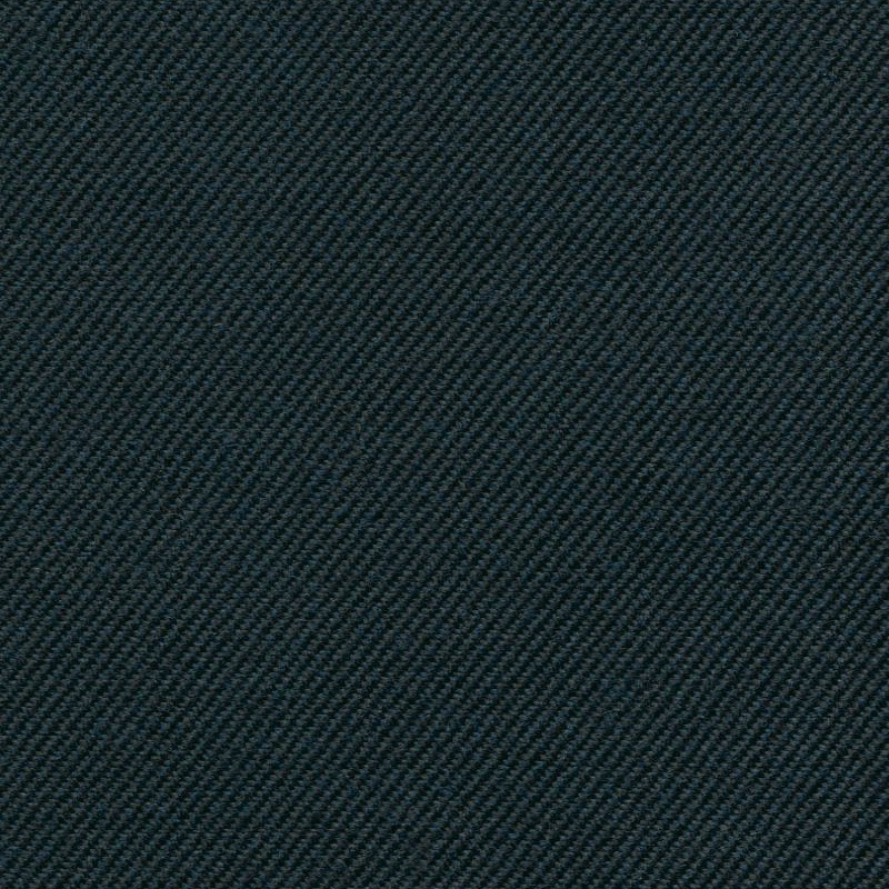 CLASSIC WORSTED 6519067