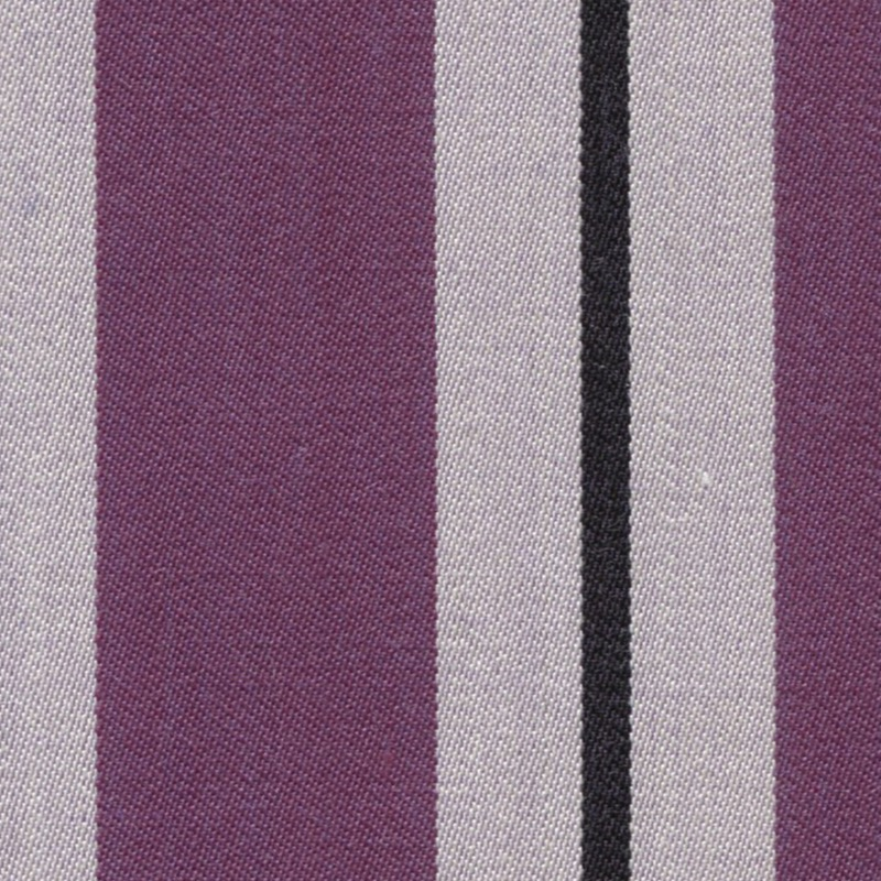 BLAZER STRIPES 1919017
