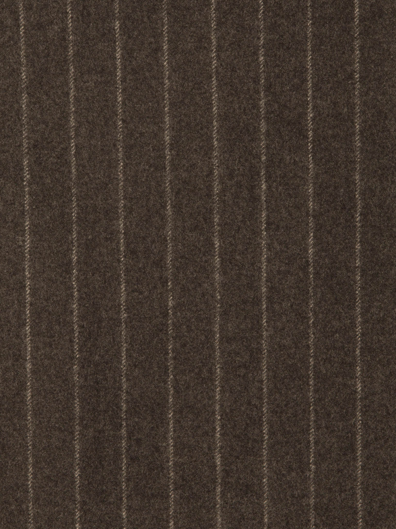SAVILE ROW CHALK STRIPE DE12069