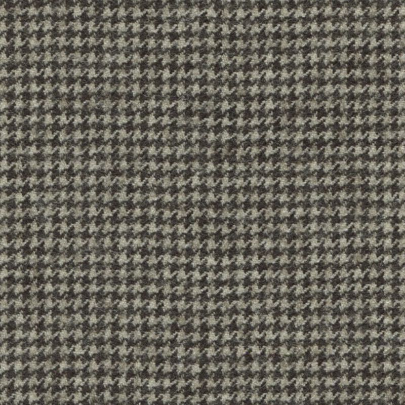 CLASSIC WORSTED FLANNEL 7618024