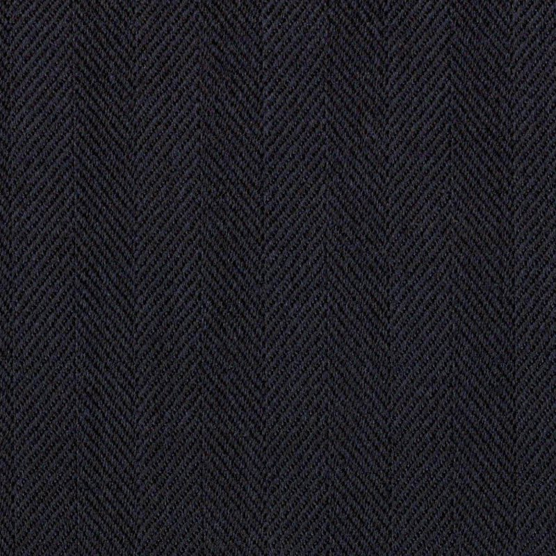 CLASSIC WORSTED 6519029