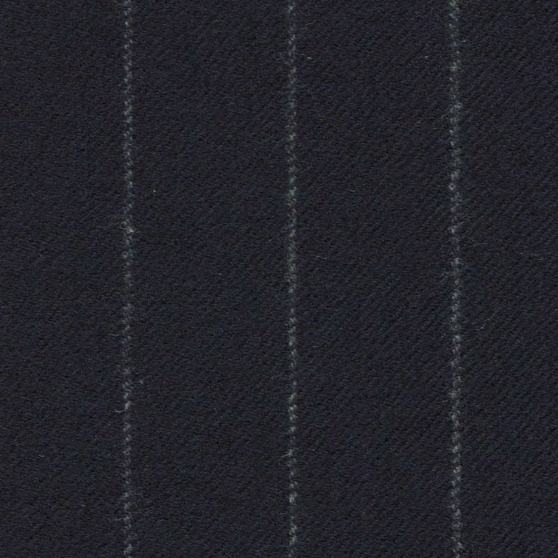CLASSIC WORSTED FLANNEL 7618003