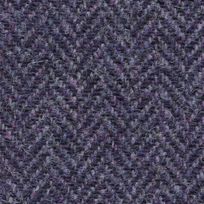 HARRIS TWEED 8919008