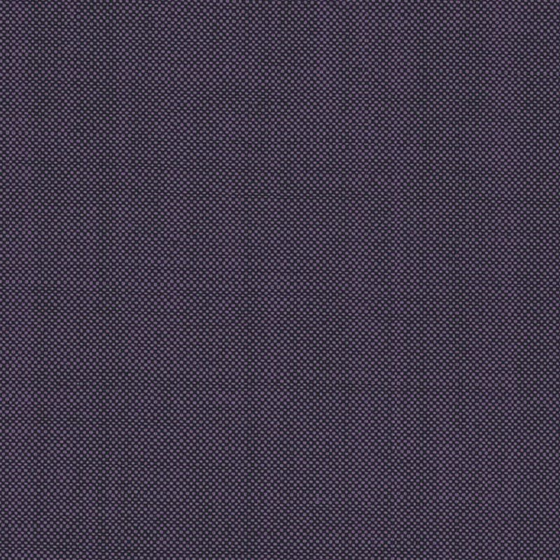 CLASSIC MOHAIRS 2821013