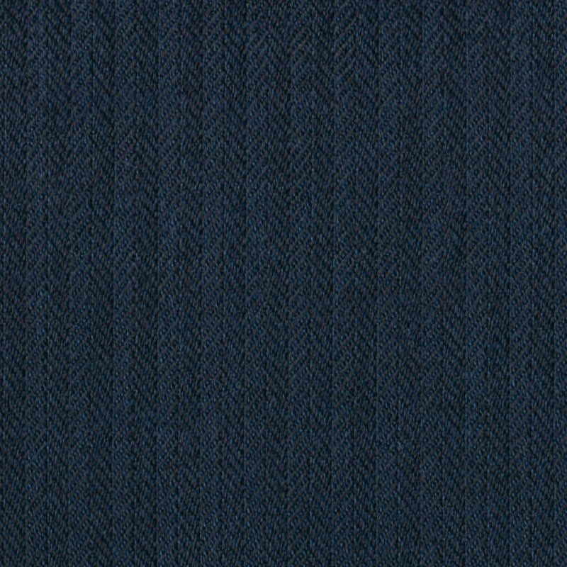 CLASSIC WORSTED 6519026
